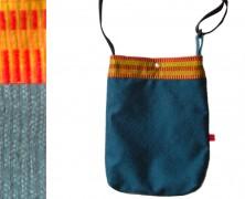 collezione invernale 2011-2012