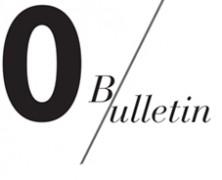 bulletin k10-kunzarchive